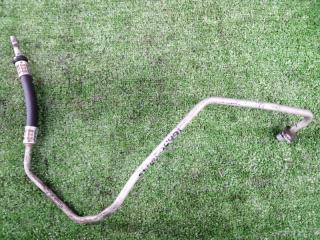 Трубопровод охлаждения масла Mercedes-Benz GLS-Class