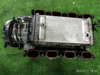 Впускной коллектор Mercedes-Benz GLE-Class