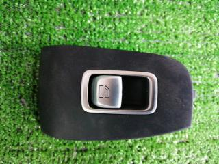 Кнопка стеклоподъемника Mercedes-Benz E-Class