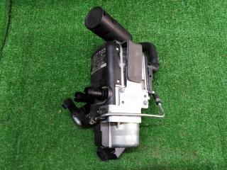 Вебасто автономный отопитель Mercedes-Benz GLE-Class