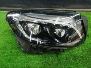 Фара правая Mercedes-Benz GLC-Class