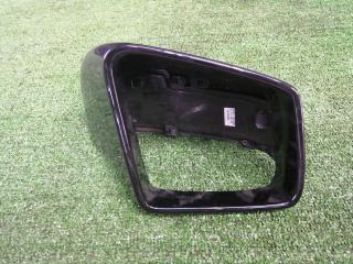 Колпак зеркала правый Mercedes-Benz M-Class