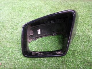 Колпак зеркала левый Mercedes-Benz GLE-Class