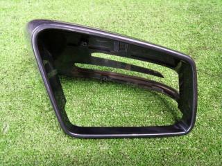 Колпак зеркала правый Mercedes-Benz E-Class