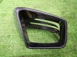 Колпак зеркала правый Mercedes-Benz GLE-Class