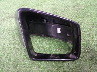 Колпак зеркала правый Mercedes-Benz GLS-Class