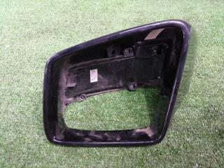 Колпак зеркала левый Mercedes-Benz GLS-Class