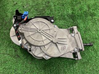 Привод крышки багажника Mercedes-Benz GLC-Class