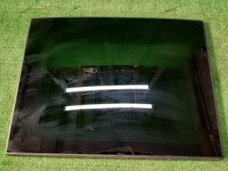 Стекло панорамной крыши заднее Mercedes-Benz GLE-Class