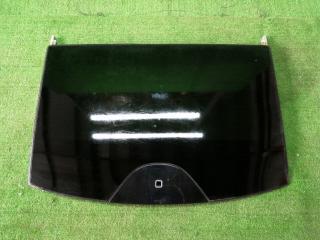 Стекло панорамной крыши Mercedes-Benz C-Class