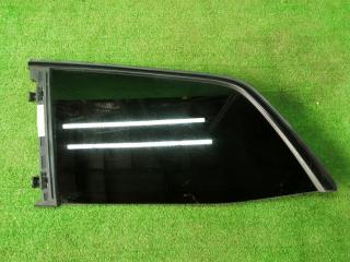 Стекло кузовное заднее левое Mercedes-Benz GLS-Class