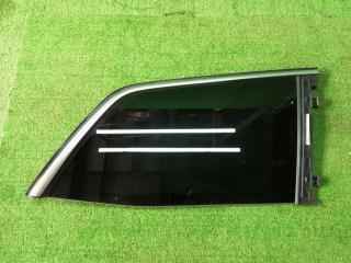 Стекло кузовное заднее правое Mercedes-Benz GLS-Class