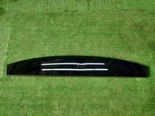Стекло панорамной крыши переднее Mercedes-Benz S-Class