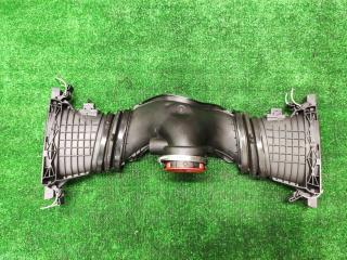 Расходомер Воздуха Mercedes-Benz GLE-Class