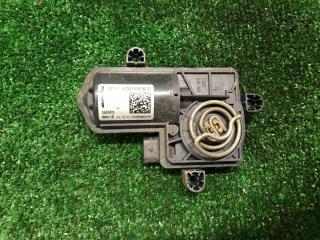Моторчик выхлопного клапана Mercedes-Benz S-Class