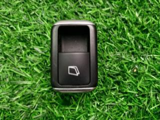 Кнопка открывания форточки Mercedes-Benz GLS-Class