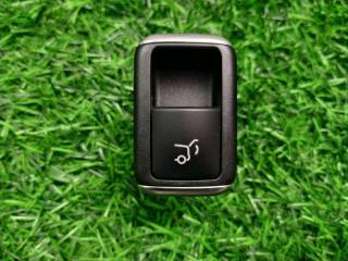 Кнопка открывания багажника Mercedes-Benz GLE-Class
