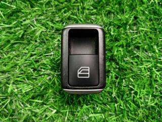 Кнопка стеклоподъемника задняя Mercedes-Benz GLE-Class