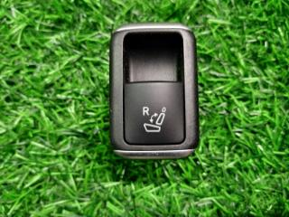Кнопка складывания сидений Mercedes-Benz GLS-Class
