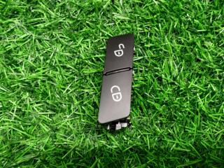 Запчасть кнопка блокировки двери Mercedes-Benz GLE-Class