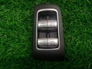 Блок кнопок стеклоподъемника задний правый Mercedes-Benz S-Class