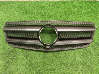 Решетка радиатора Mercedes-Benz GL-Class