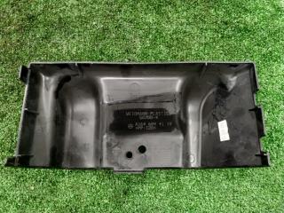 Запчасть крышка блока предохранителей Mercedes-Benz M-Class