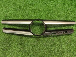 Накладка решетки радиатора Mercedes-Benz GL-Class