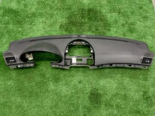Панель приборов Mercedes-Benz E-Class