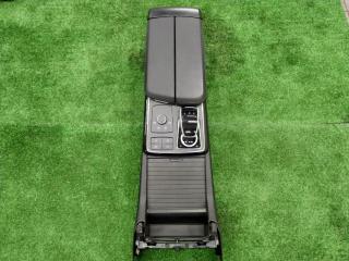 Подлокотник Mercedes-Benz GLE-Class