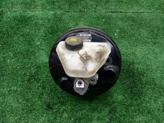 Вакуумный усилитель тормозов Mercedes-Benz S-Class