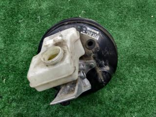 Вакуумный усилитель тормозов Mercedes-Benz M-Class