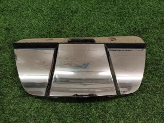 Заглушка бампера задняя Mercedes-Benz GL-Class
