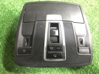 Плафон освещения салона передний Mercedes-Benz GLS-Class