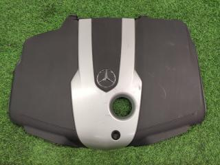 Крышка двигателя Mercedes-Benz GLC-Class
