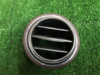 Дефлектор воздушный передний Mercedes-Benz S-Class