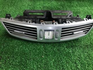 Дефлектор воздушный Mercedes-Benz S-Class