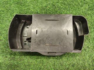 Ящик под инструмент Mercedes-Benz S-Class