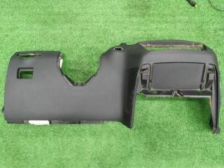 Накладка панели левая Mercedes-Benz GLE-Class