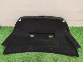 Обшивка крышки багажника Mercedes-Benz S-Class