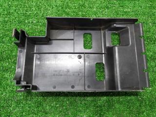 Крышка блока SAM Mercedes-Benz GLS-Class