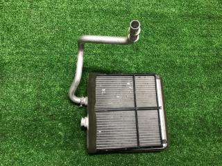 Радиатор печки Mercedes-Benz E-Class