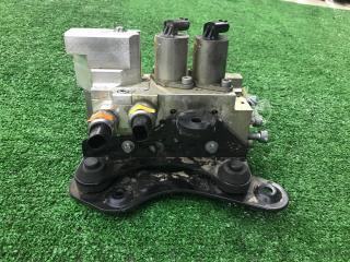 Блок клапанов активного стабилизатора передний Mercedes-Benz GLE-Class