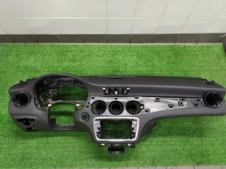 Панель приборов Mercedes-Benz GLA-Class