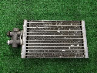 Радиатор масляный Mercedes-Benz M-Class