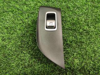 Кнопка стеклоподъемника задняя правая Mercedes-Benz E-Class