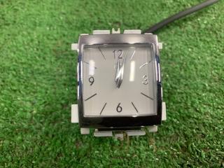 Часы Mercedes-Benz S-Class