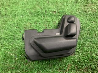 Джойстик управления сидением передний правый Mercedes-Benz M-Class