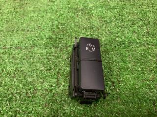 Блок выключателей Mercedes-Benz E-Class