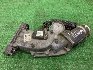 Привод крышки багажника Mercedes-Benz GLK-Class